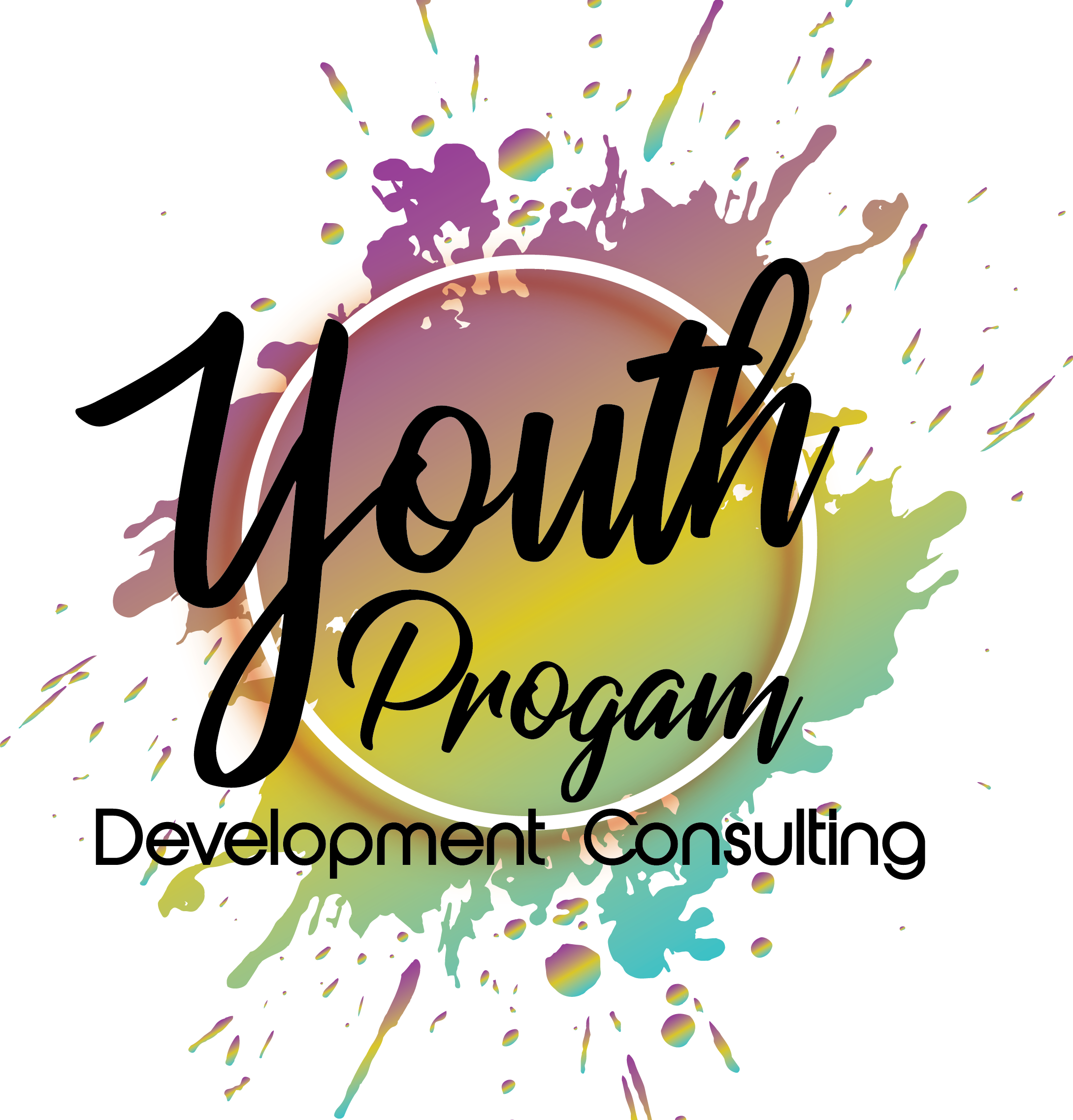 Youth Program Development Consulting